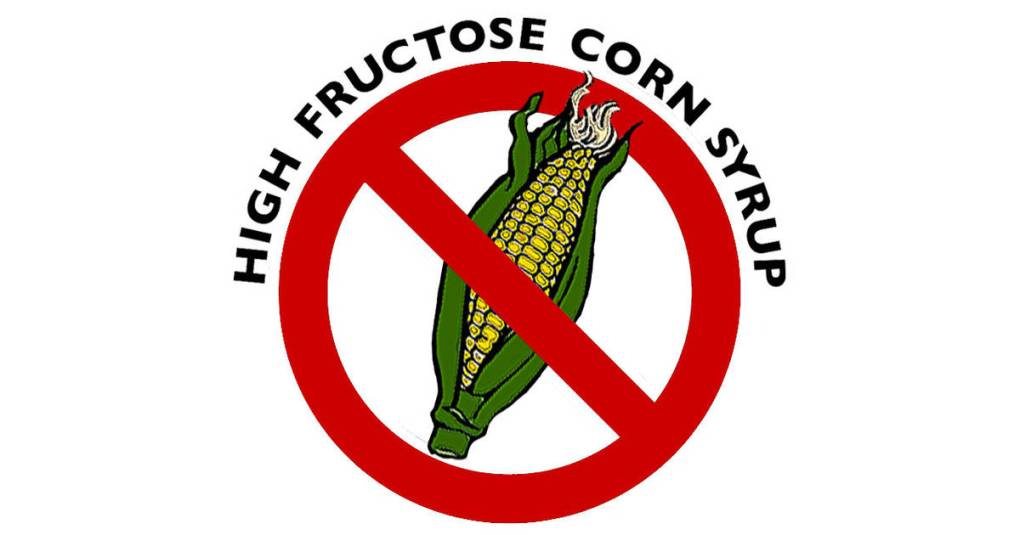 2014-05-30-5-deadly-reasons-to-stop-eating-high-fructose-corn-syrup-2-fb-2