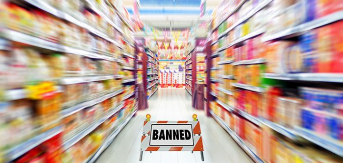 food-isle-grocery-supermarket-blur-banned-2-735-350-700x333